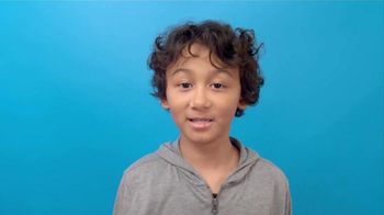 Stop Bullying Speak Up TV Spot Featuring Howie Mandel - Thumbnail 8