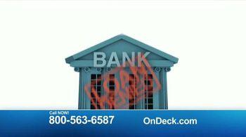 OnDeck TV Spot, 'Small Business Needs' - Thumbnail 4