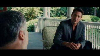 The Judge - Alternate Trailer 47