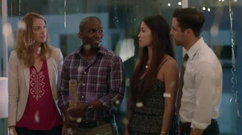 Buick Model Year Closeout TV Spot, 'Experience the New Buick Verano' - Thumbnail 6