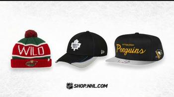 NHL Shop TV Spot - Thumbnail 2