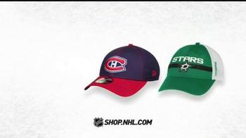 NHL Shop TV Spot - Thumbnail 3