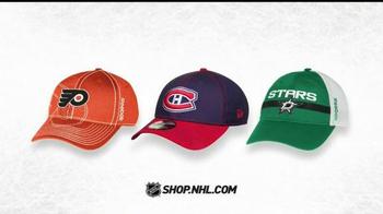 NHL Shop TV Spot - Thumbnail 4