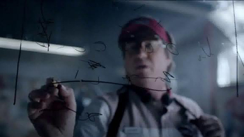 Dr Pepper TV Spot, 'College Football: One Man Selection Committee' - Thumbnail 3