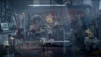 Dr Pepper TV Spot, 'College Football: One Man Selection Committee' - Thumbnail 5