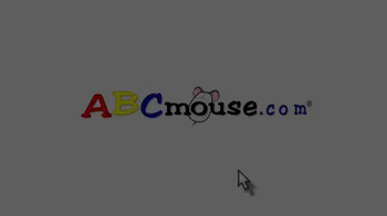 ABCmouse.com TV Spot, 'Teacher Testimonial: Linda' - Thumbnail 2