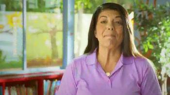 ABCmouse.com TV Spot, 'Teacher Testimonial: Linda' - Thumbnail 3