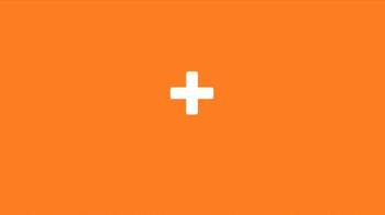 PNC Cash Flow Insight TV Spot, 'Cash Flow Insight' - Thumbnail 1