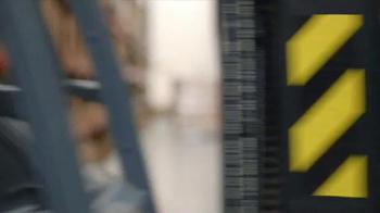 PNC Cash Flow Insight TV Spot, 'Cash Flow Insight' - Thumbnail 4