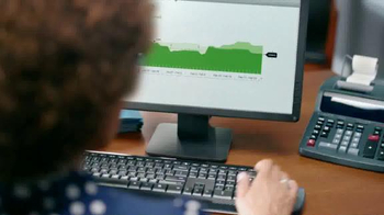 PNC Cash Flow Insight TV Spot, 'Cash Flow Insight' - Thumbnail 7
