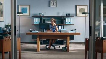 PNC Cash Flow Insight TV Spot, 'Cash Flow Insight' - Thumbnail 8