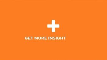 PNC Cash Flow Insight TV Spot, 'Cash Flow Insight' - Thumbnail 9