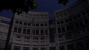 Shriners Hospitals For Children TV Spot, 'Meet Owen' - Thumbnail 1
