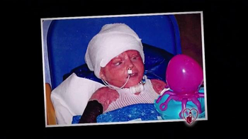 Shriners Hospitals For Children TV Spot, 'Meet Owen' - Thumbnail 3