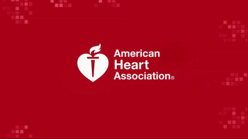 American Heart Association TV Spot, 'Dial It Out' - Thumbnail 1