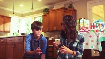 American Heart Association TV Spot, 'Dial It Out' - Thumbnail 8