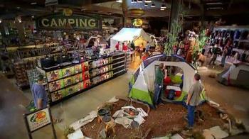 Bass Pro Shops TV Spot, 'Legendary Brands at Legendary Prices' - Thumbnail 3