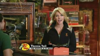Bass Pro Shops TV Spot, 'Legendary Brands at Legendary Prices' - Thumbnail 4