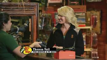 Bass Pro Shops TV Spot, 'Legendary Brands at Legendary Prices' - Thumbnail 5