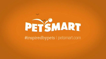 PetSmart TV Spot, 'Halloween Treat Your Pet Sale' - Thumbnail 10