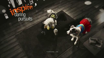 PetSmart TV Spot, 'Halloween Treat Your Pet Sale' - Thumbnail 5