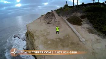 Tommie Copper TV Spot, 'Colors' - Thumbnail 9