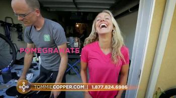 Tommie Copper TV Spot, 'Colors' - Thumbnail 3