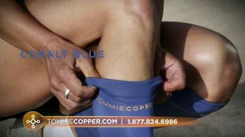 Tommie Copper TV Spot, 'Colors' - Thumbnail 4