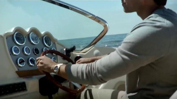 2015 GMC Sierra Denali HD TV Spot [Spanish] - Thumbnail 3