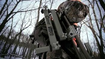 Caldwell DeadShot Treepod TV Spot - Thumbnail 1