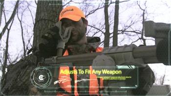 Caldwell DeadShot Treepod TV Spot - Thumbnail 4