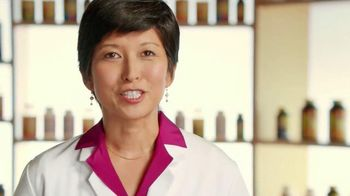 Nature Made Vitamin D3 TV Spot, 'High Quality and Purity Standards' - 7522 commercial airings