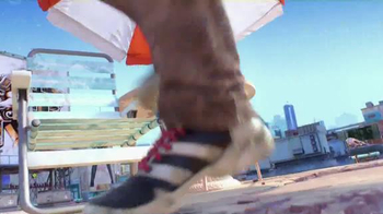 Sunset Overdrive TV Spot, 'The Situation' - Thumbnail 4