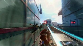 Xbox Game Studios TV Spot, 'Sunset Overdrive' - Thumbnail 5