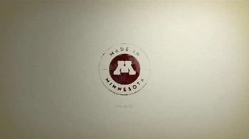 University of Minnesota TV Spot, 'Does Research Make a Difference?' - Thumbnail 9