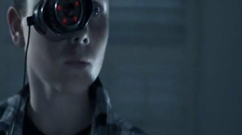 Spy Gear Ultimate Night Vision TV Spot, 'See Into Complete Darkness' - Thumbnail 3