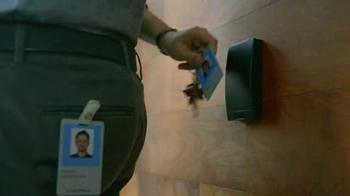 Taco Bell A.M. Crunchwrap TV Spot, 'Keycard' - Thumbnail 5