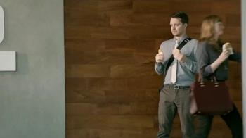 Taco Bell A.M. Crunchwrap TV Spot, 'Keycard' - Thumbnail 6