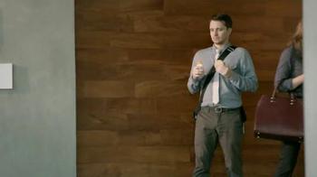 Taco Bell A.M. Crunchwrap TV Spot, 'Keycard' - Thumbnail 7