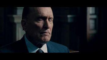 The Judge - Alternate Trailer 51