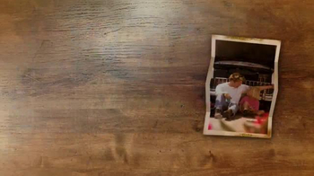 Scott Shop Towels TV Spot, 'Every Generation' - Thumbnail 3