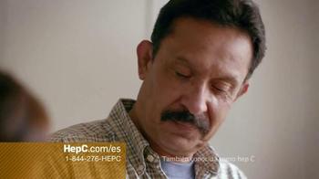 HepC.com TV Spot, 'Recuerdo' [Spanish] - Thumbnail 3