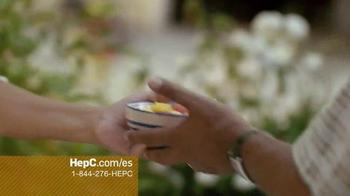 HepC.com TV Spot, 'Recuerdo' [Spanish] - Thumbnail 8