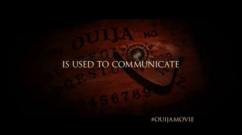 Ouija - Alternate Trailer 6