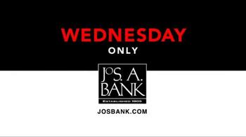 JoS. A. Bank TV Spot, 'October: BOG2 Store #2' - Thumbnail 10