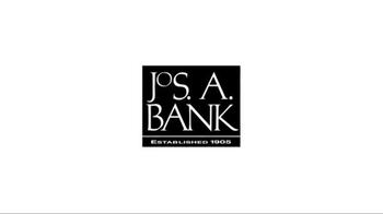 JoS. A. Bank TV Spot, 'October: BOG2 Store #2' - Thumbnail 2