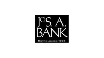JoS. A. Bank TV Spot, 'October: BOG2 Store #2' - Thumbnail 3