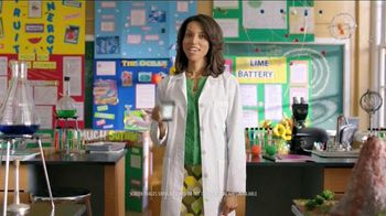 TracFone 90-Day Plans TV Spot, 'Classroom'