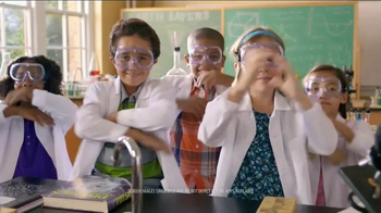 TracFone 90-Day Plans TV Spot, 'Classroom' - Thumbnail 2