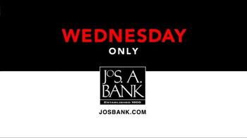 JoS. A. Bank TV Spot, 'October: BOG3 Suits + Sportcoats #2' - Thumbnail 9